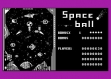 Logo Emulateurs SPACEBALL [ATR]